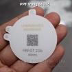 Dán màn hình PPF (86275) Huawei GT2